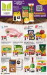 Marktkauf Marktkauf: Wochenangebote - bis 02.10.2021