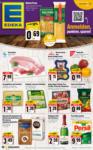 Frischemarkt EDEKA: Wochenangebote - bis 02.10.2021