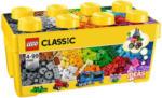 OTTO'S LEGO scatola di mattoncini 484 mattoncini 10696 -