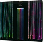 OTTO'S LED Vorhang 50 x 250 cm multicolor -