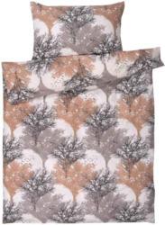 Parure de lit avec motif d'arbres -  (Prix de la plus petite taille)