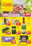 Netto Marken-Discount Netto: Wochenangebote - bis 02.10.2021