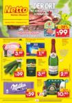 Netto Marken-Discount Netto: Wochenangebote - ab 27.09.2021