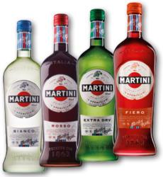 MARTINI 14,4-15% 1L