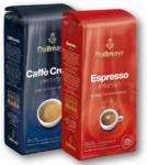Travel FREE DALLMAYR CAFFE CREMA, ESPRESSO 1000 G - bis 21.10.2021