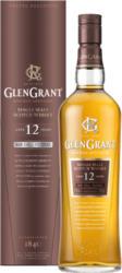 GLEN GRANT 12YO 48% 1L