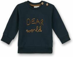 Sweatshirt Pure Dear World