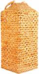 Schubiger Möbel Laterne Rechteckig Wasserhyazinthen H: 59 cm