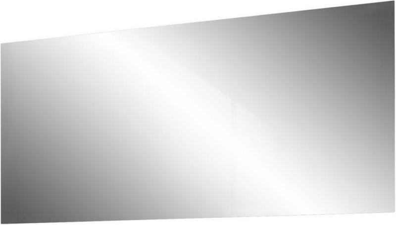 Wandspiegel 150/65/3 cm