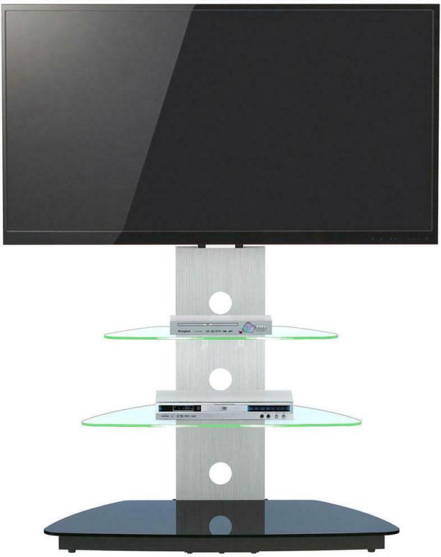 Tv-Element 90/120/55 cm