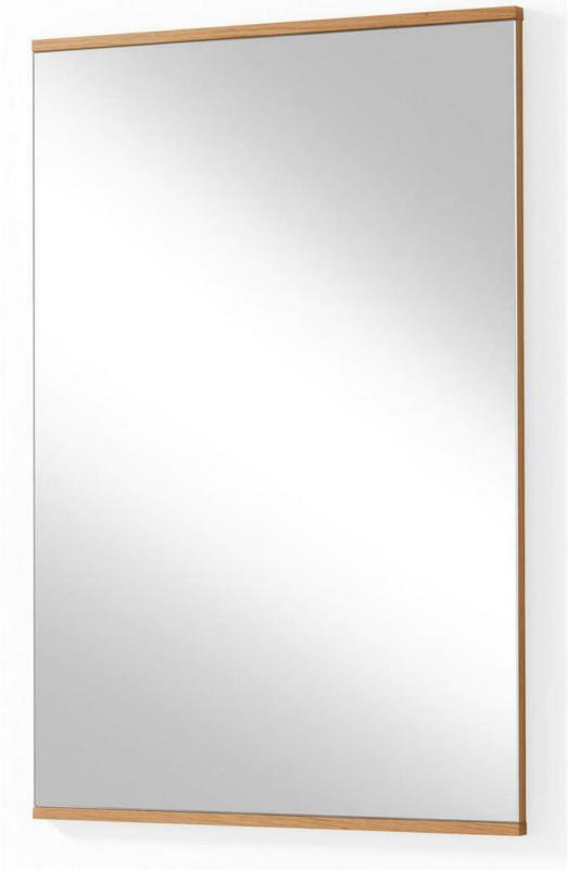 Wandspiegel 56/82/3 cm