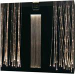 OTTO'S Rideau LED 50 x 250 cm -