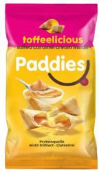 Paddies Toffeelicious