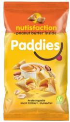 Paddies Nutisfaction