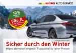 Migrol Auto Service Migrol Auto Service - al 23.10.2021