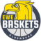Baskets Oldenburg GmbH & Co. KG