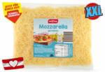 HOFER MILFINA Mozzarella, 500 g