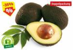 HOFER HOFER MARKTPLATZ Iss Reif! Avocados, 320 g - bis 30.09.2021