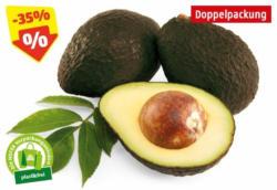 HOFER MARKTPLATZ Iss Reif! Avocados, 320 g