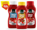 HOFER LE GUSTO Premium Ketchup