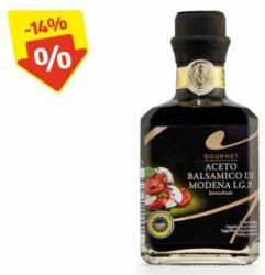GOURMET Aceto Balsamico di Modena IGP