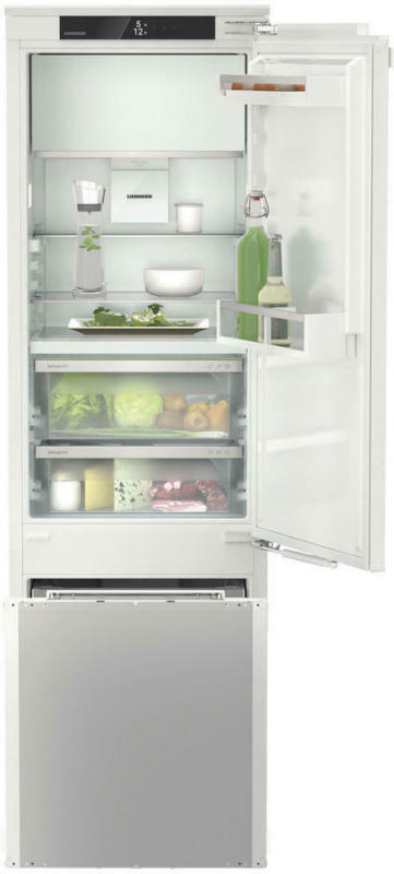 Kühlschrank Ircbf5121-20-001