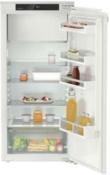 Kühlschrank Ire4101-20-001