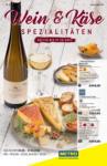 METRO Wein & Käse 21 - ab 30.09.2021