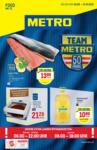 METRO Food 21 - ab 30.09.2021
