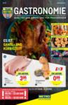 METRO Gastro 21 - ab 30.09.2021