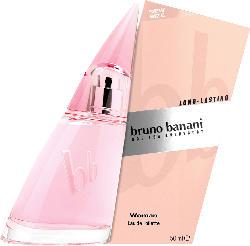 Bruno Banani Eau de Toilette Woman