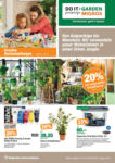 Do it + Garden Do It + Garden Angebote - al 18.10.2021