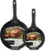 Cucina & Tavola Titan Bratpfannen flach