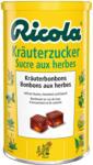 OTTO'S Ricola caramelle alle erbe 400 g -