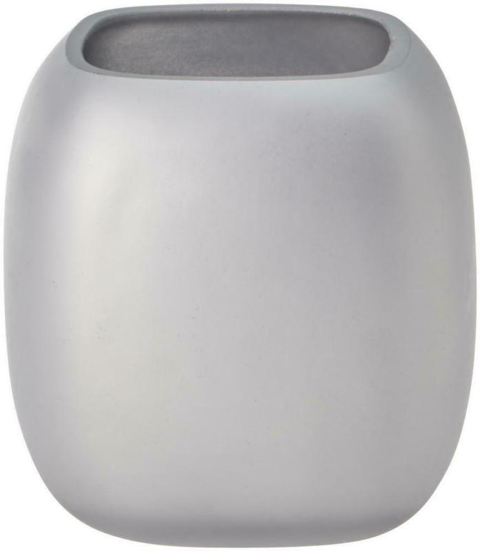 Vase 9 cm