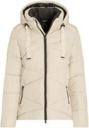 Damen Jacke mit Rautensteppung (Nur online)