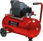 OBI Einhell Kompressor TC-AC 190/50/8 - bis 31.10.2021