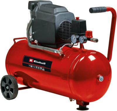 Einhell Kompressor TC-AC 190/50/8