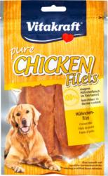 Vitakraft Chicken, Filet de poulet, 80 g