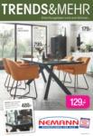 Nemann GmbH Trends & Mehr - bis 27.10.2021