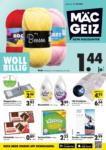 MÄC GEIZ MÄC-GEIZ: Wochenangebote - bis 15.10.2021