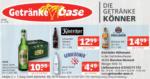 Getränke Oase Getränke Oase: Wochenangebote! - bis 09.10.2021