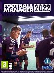 MediaMarkt PC/Mac - Football Manager 2022 /I