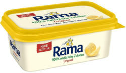 Rama Original