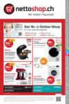 Nettoshop Nettoshop Angebote - bis 17.10.2021