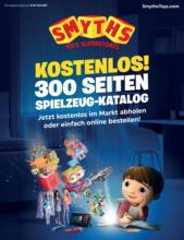 Smyths Toys: Xmas