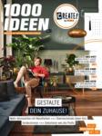 OBI OBI: 1000 Ideen - bis 31.12.2021