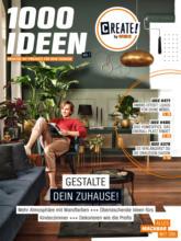 OBI: 1000 Ideen