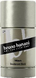 Bruno Banani Deostick Man@