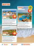 ITS Coop Travel FerienSpecials - bis 09.11.2021